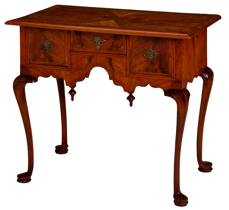 free photo antique furniture dressing table free image