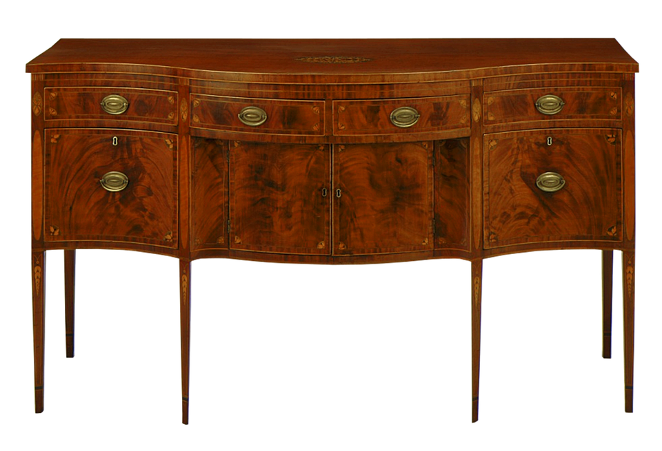 Antique Sideboard  Antique Furniture  Sideboard  Wood. Free photo  Antique Sideboard   Free Image on Pixabay   948527