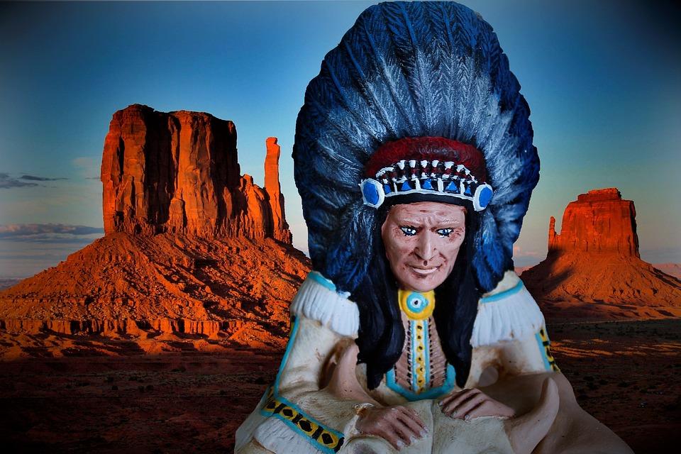Die Besten Western Mit Indianern