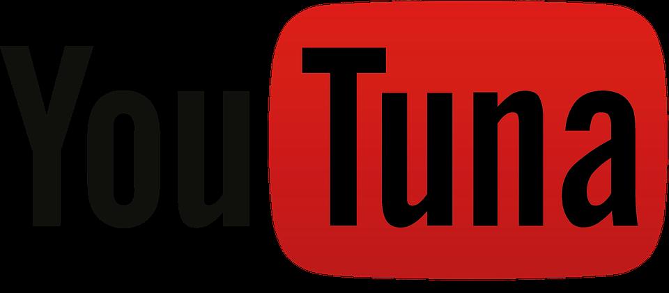 youtube logo ikan tongkol gambar gratis di pixabay youtube logo ikan tongkol gambar