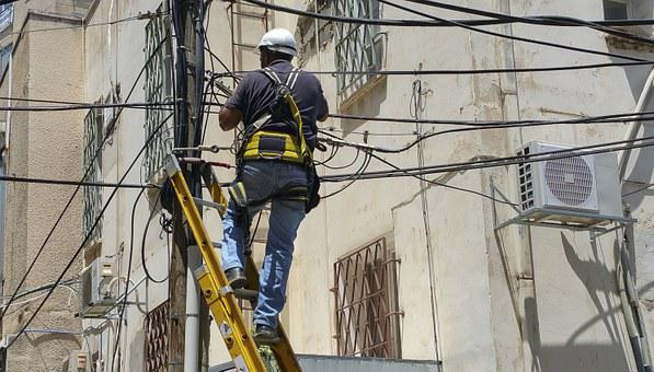 Latest Prices Of Recline Wires In Nigeria