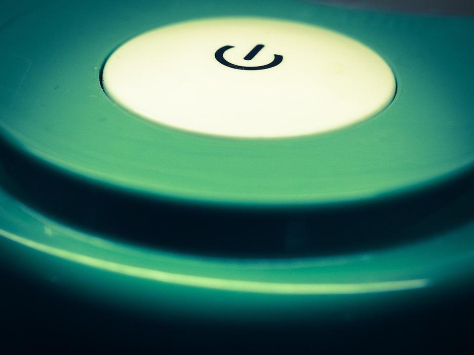 switch 949109 960 720