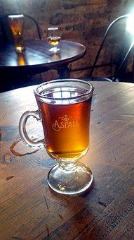 Drink, Mulled Cider, Alcohol, Hot