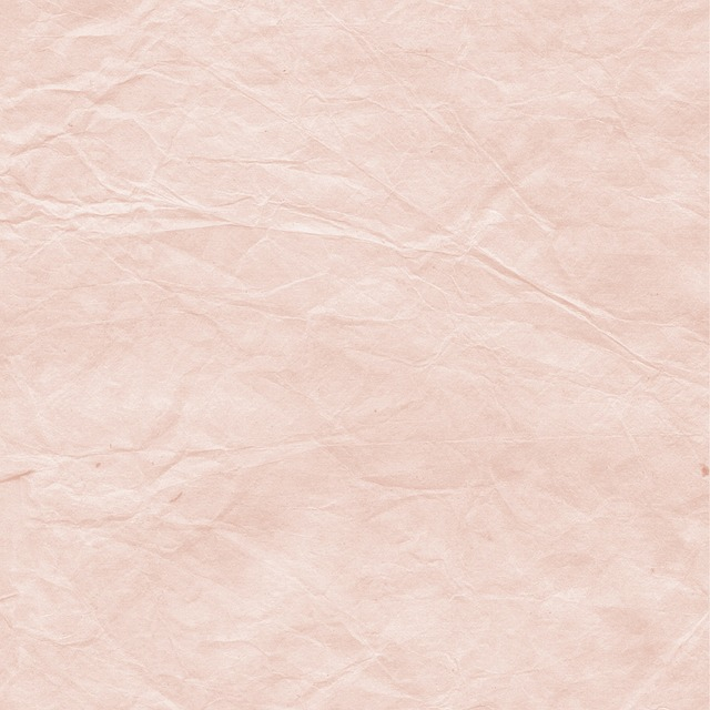 Paper texture background free image on pixabay for Rose color rosa antico