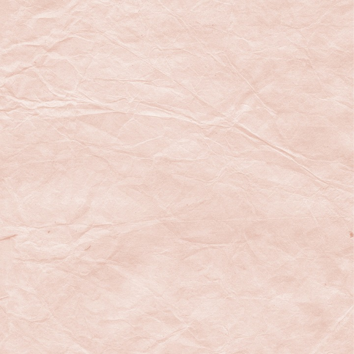 Paper Texture Background Pink Textured Old