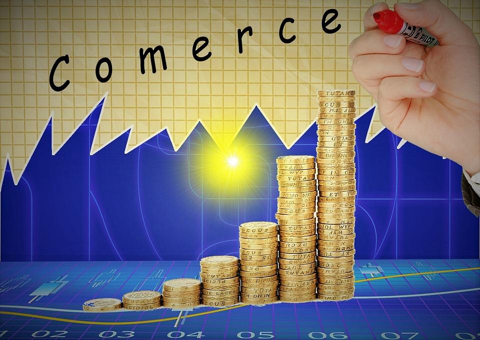ekonomi pasar