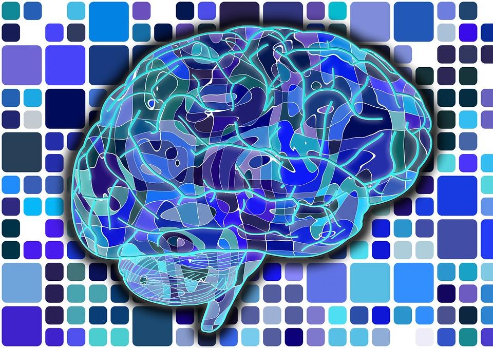 Как заставить работать мозг на 100 процентов улучшаем свою память