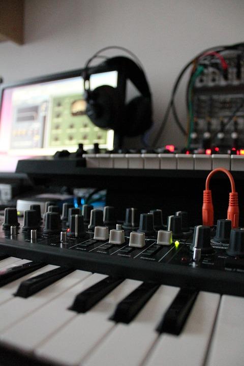 photo gratuite musique studio enregistrement image gratuite sur pixabay 952240. Black Bedroom Furniture Sets. Home Design Ideas