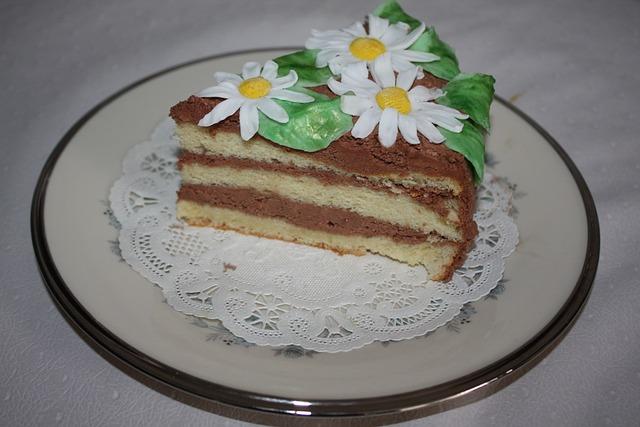 Фото тортов бесплатно