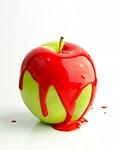 self-esteem, depression, apple