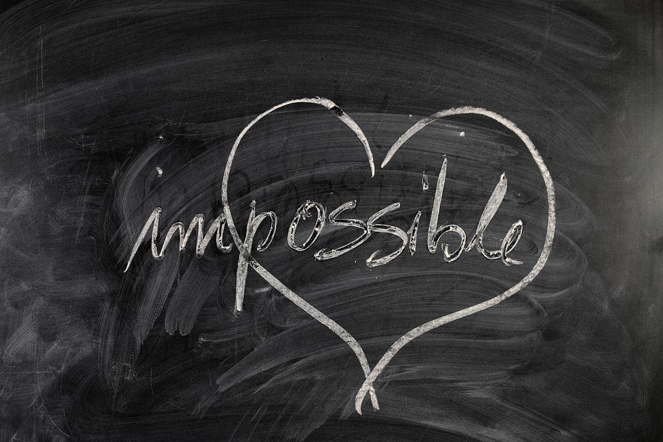 Posible, Imposible, Oportunidad, Aula, Educación