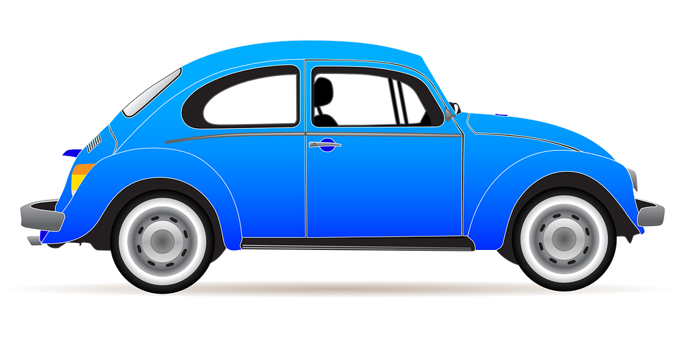 Ultrablogus  Marvelous Free Vector Graphic Car Vehicle Make Blue Little  Free Image  With Fetching Car Vehicle Make Blue Little With Delectable Mk Gti Interior Also Window Sill Interior In Addition Short Sunderland Interior And Painting Garage Interior As Well As E Leather Interior Additionally Interior Doors With Glass B Q From Pixabaycom With Ultrablogus  Fetching Free Vector Graphic Car Vehicle Make Blue Little  Free Image  With Delectable Car Vehicle Make Blue Little And Marvelous Mk Gti Interior Also Window Sill Interior In Addition Short Sunderland Interior From Pixabaycom