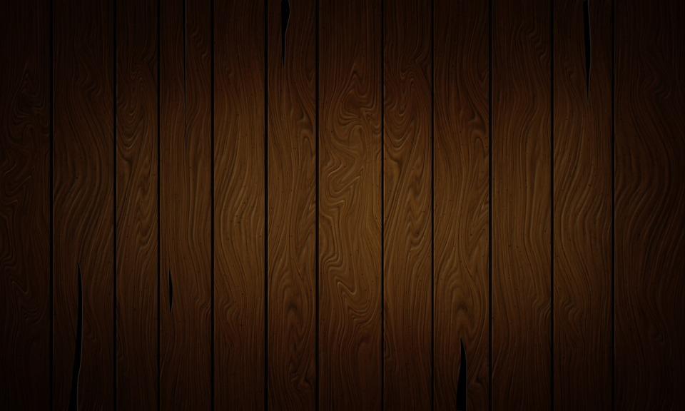 Old Background Wood 183 Free Image On Pixabay
