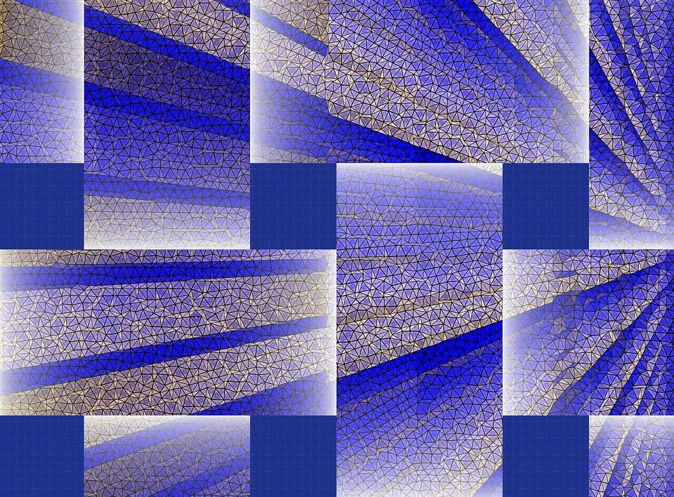 Fond d 39 cran bleu texture image gratuite sur pixabay for Image gratuite fond ecran