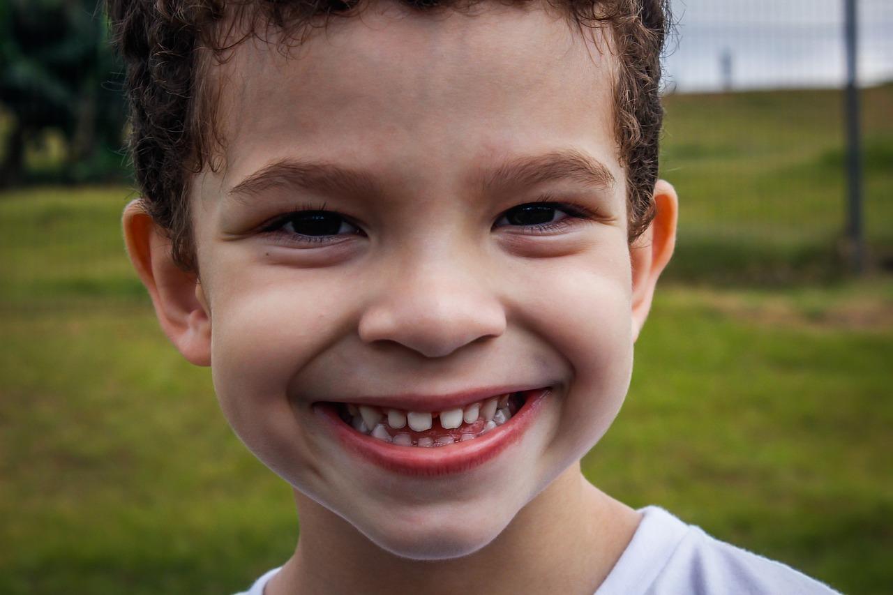 б?ломъ юморные фото улыбок бегонией