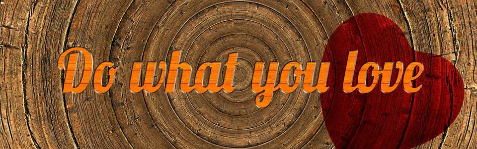 Font, Positivo, Motivazione, Legno, Banner