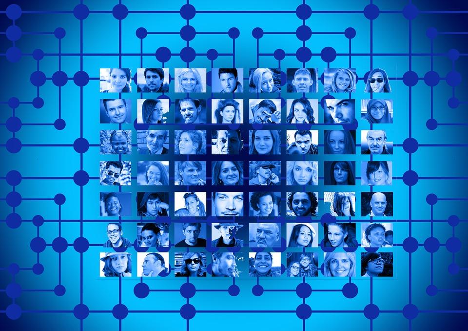 Системы, Web, Новости, Сеть, Связь, Подключен