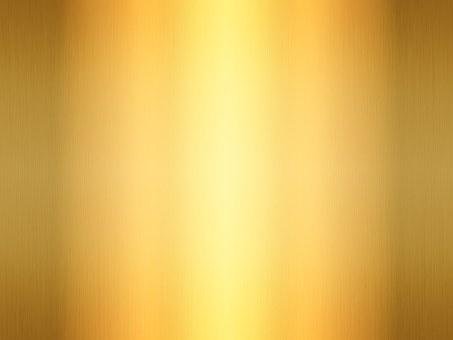 1000 Free Gold Background Gold Images Pixabay