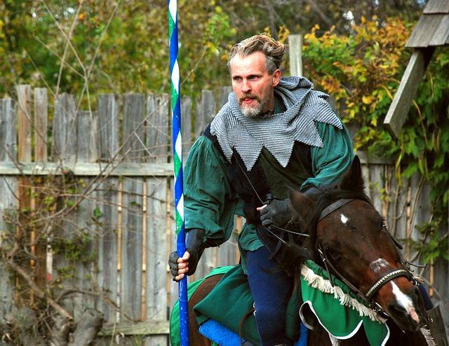 chevalier cavalier pour pc téléchargement gratuit