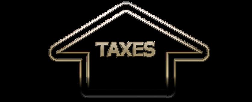 Belasting Beelden - Download gratis afbeeldingen - Pixabay