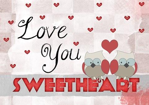 Top Amour, Éternel - Images gratuites sur Pixabay XV79