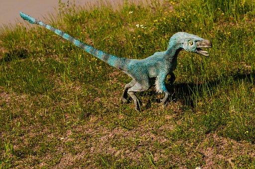 恐竜, ガド, 哺乳動物, ディーノ, 絶滅, モデル, ドラゴン, 自然