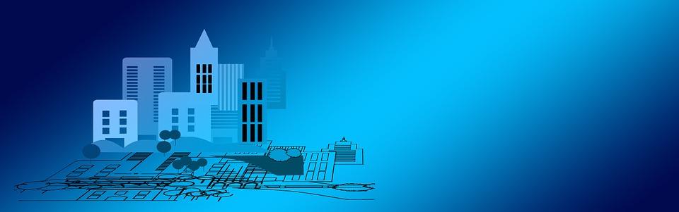 Free illustration: Banner, Header, Architecture, Homes - Free ...