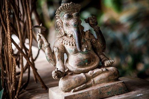 Kata Pengantar Agama Hindu