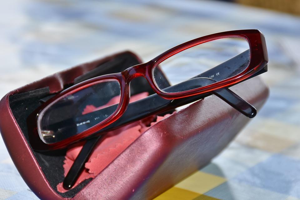 a114d62c8c30 Briller Tæt Op Øjne - Gratis foto på Pixabay