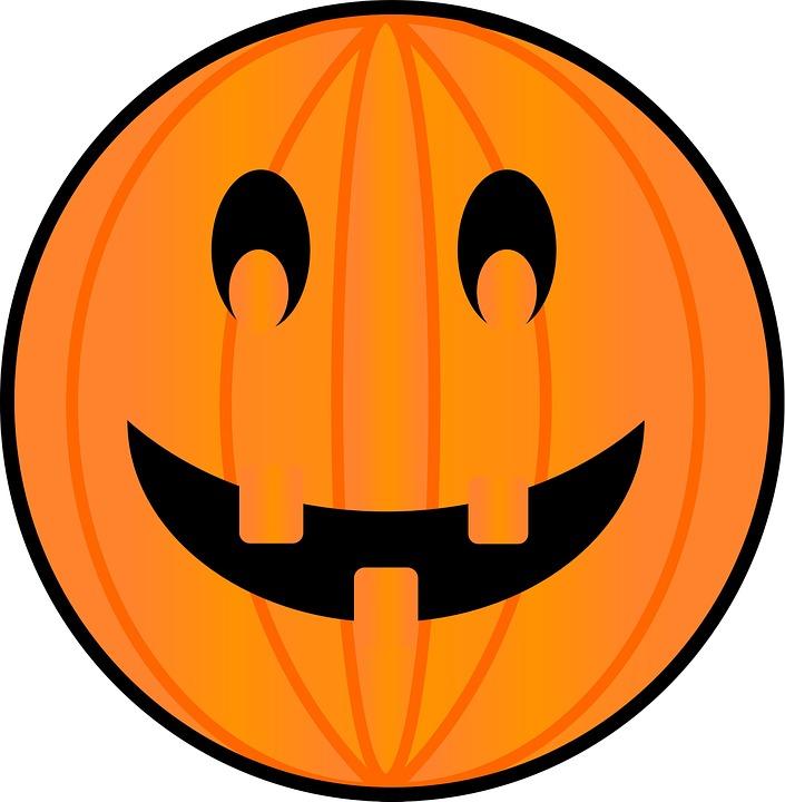 halloween pumpkin orange free image on pixabay rh pixabay com Adventure Clip Art Cute Pumpkin Clip Art Board