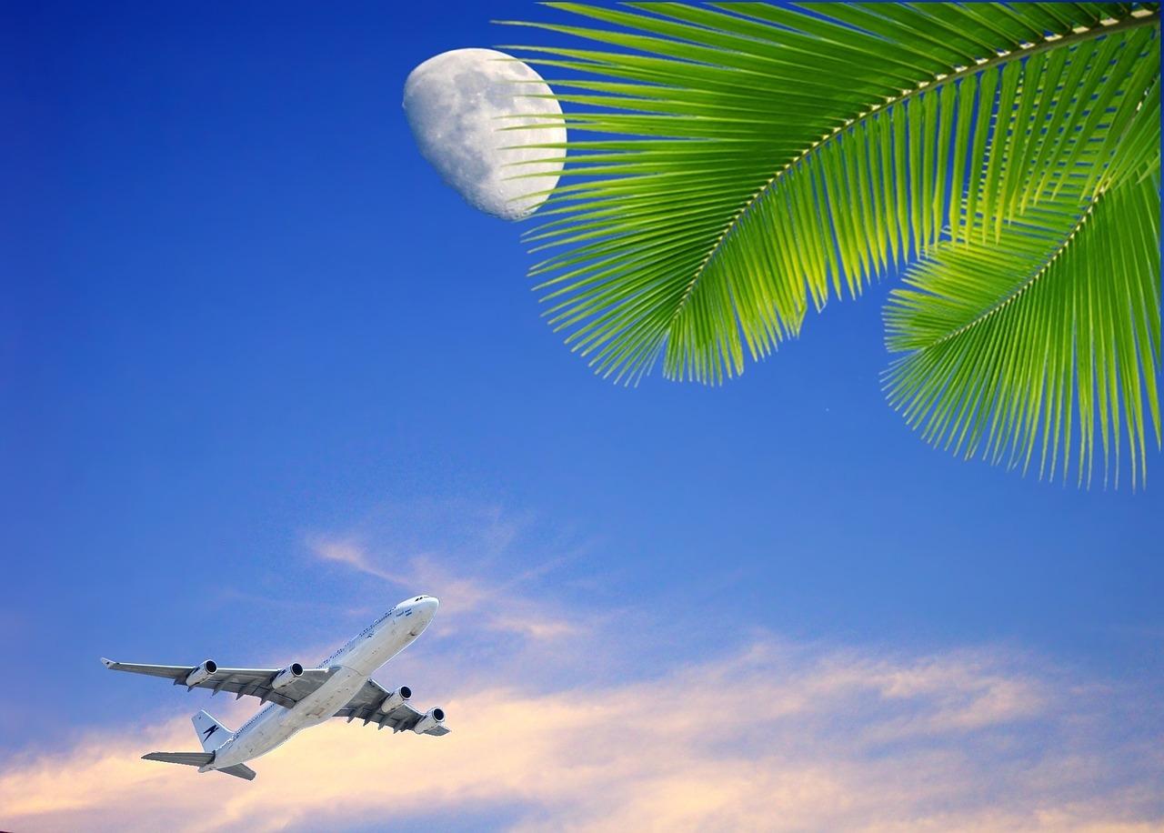 календарь смотреть картинки самолеты и небо закончены