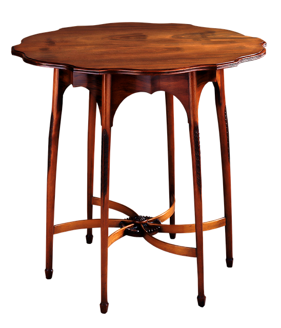 Free Photo Antique Antique Table Table Old Free