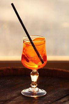 Cocktail, Getränk, Trinken, Alkohol