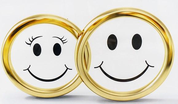 200 Kostenlose Eheringe Und Hochzeit Bilder Pixabay