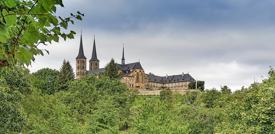 Tipico Bamberg