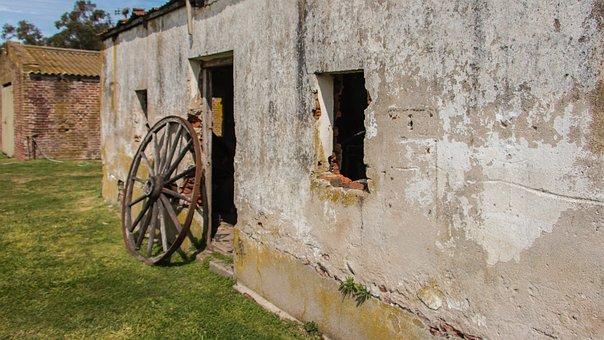 De la fen tre la porte de la vitre la route une for Histoire de la fenetre