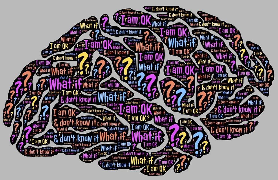 kognitiivinen psykoterapia terapeuttiluettelo Orimattila