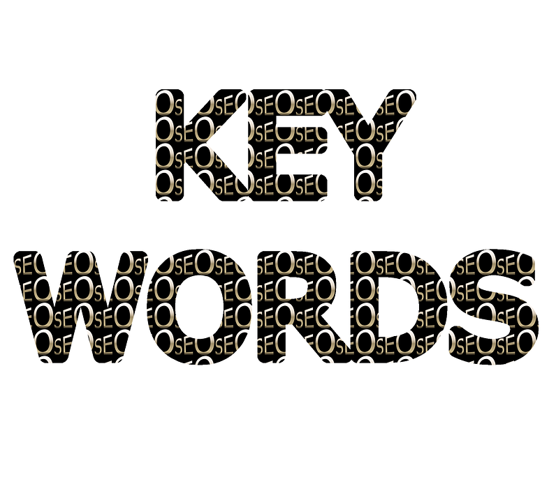 key words Key words, based on the new how science works curriculum key words on the rock cycle students can work alone or in pairs to match the key word to its definition.