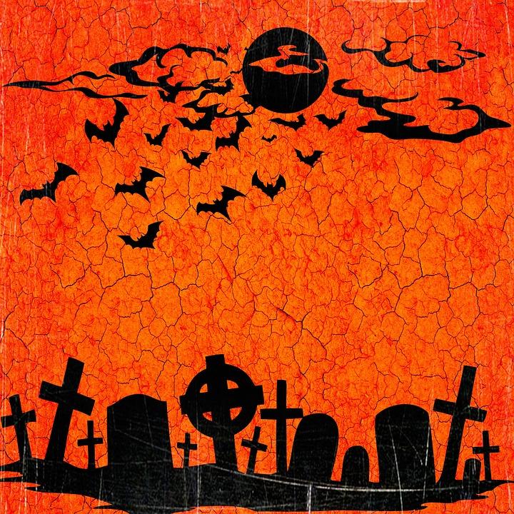free illustration halloween creepy weird scary free image on pixabay 963396. Black Bedroom Furniture Sets. Home Design Ideas