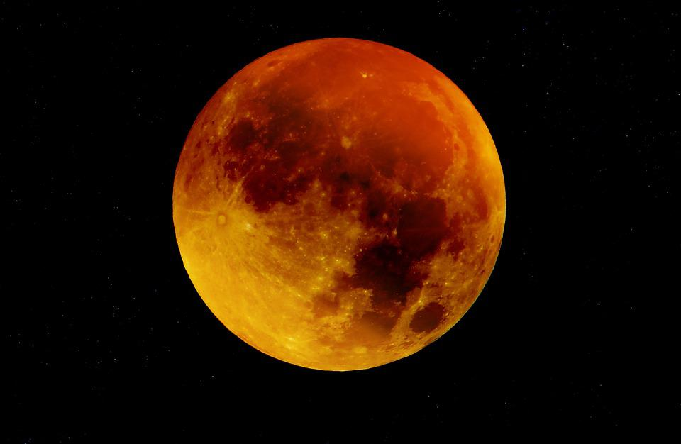 red moon 2019 effects - photo #18