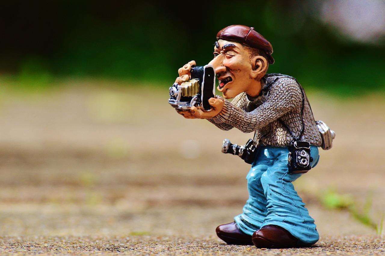 Картинки приколы про фотографов