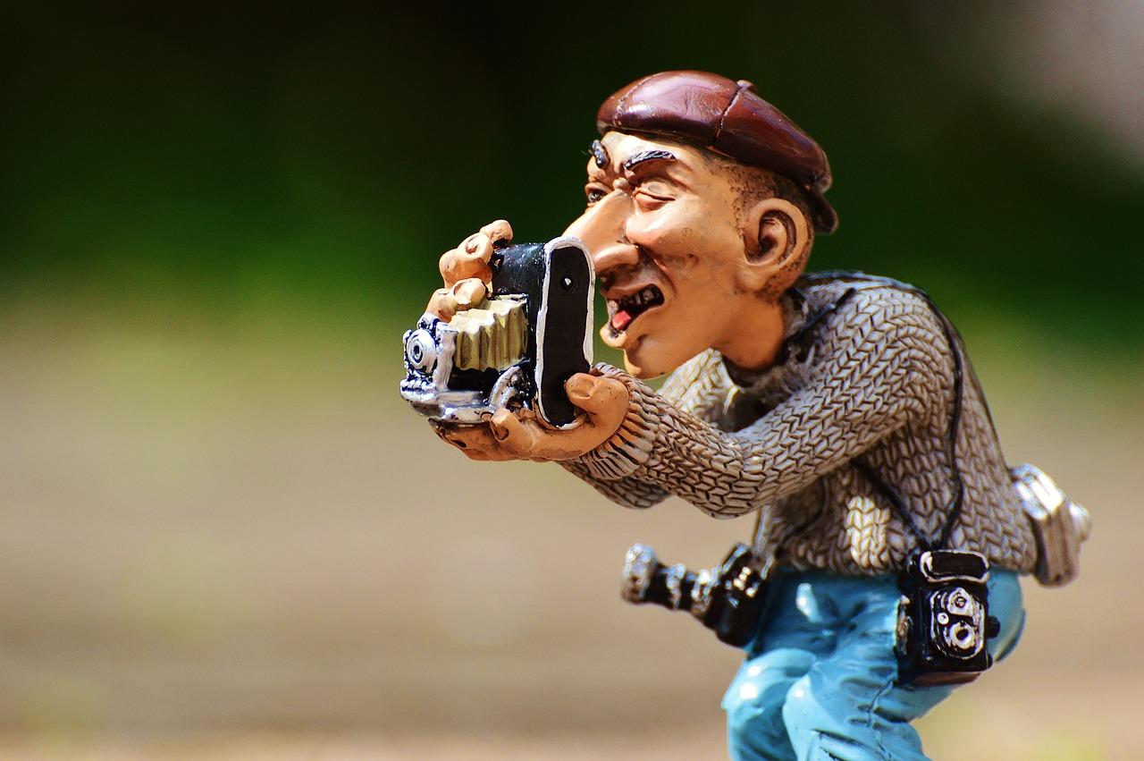 Картинки прикольные фотоаппаратов