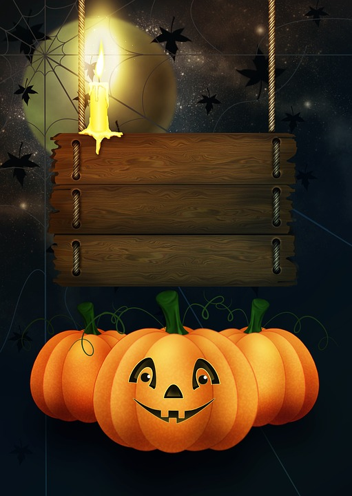 Halloween, Background - Free pictures on Pixabay