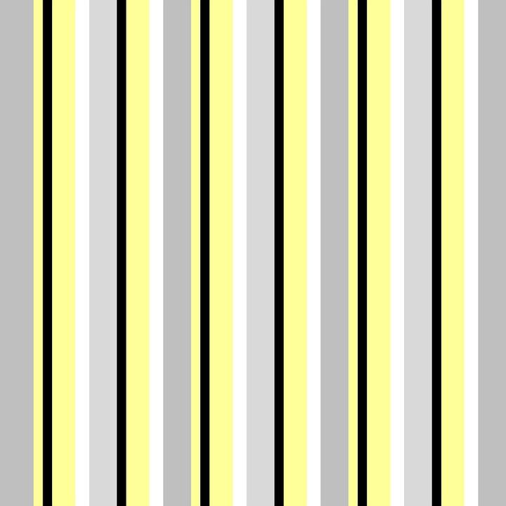 Rayas verticales blusa de rayas verticales con cordones - Papel pintado de rayas verticales ...