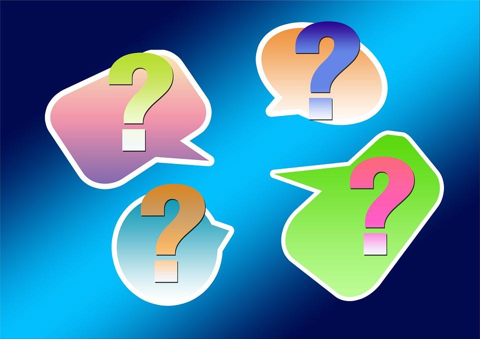 Правильные ответы при регистрации на seosprint