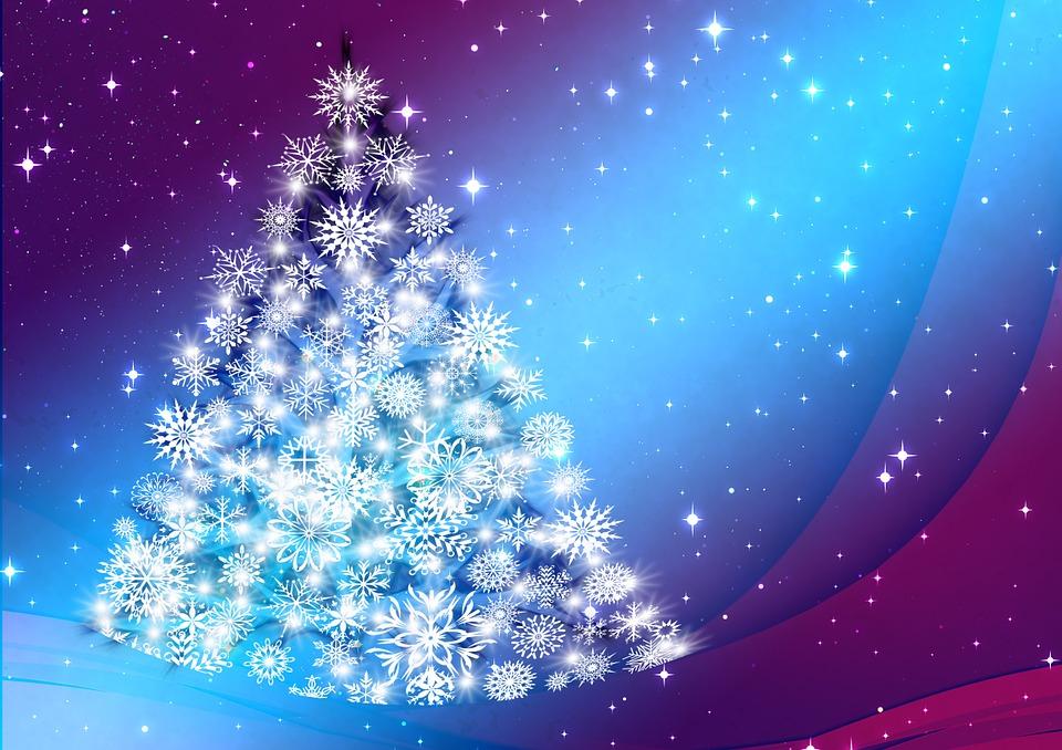 Výsledek obrázku pro strom vánoční
