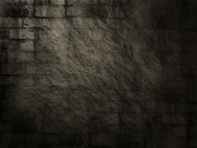 Free Photo Rock Wall Gritty Brick Texture Free