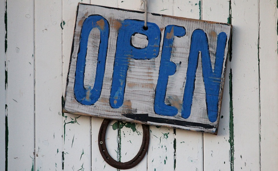 open sign free images on pixabay