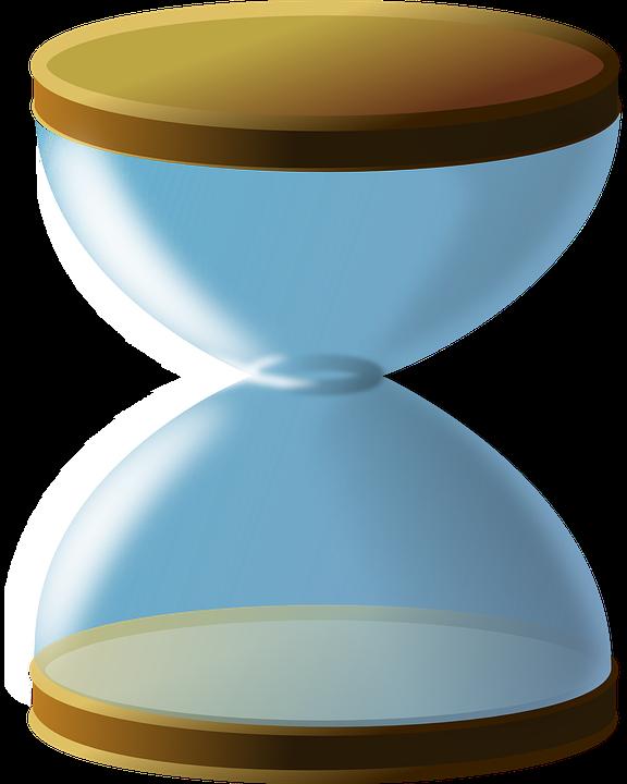 Sanduhr icon png  Kostenlose Vektorgrafik: Sanduhr, Symbol, Vektor-Bild ...