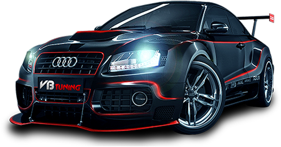 Free Illustration Car Black Png Free Image On Pixabay - Car pictures